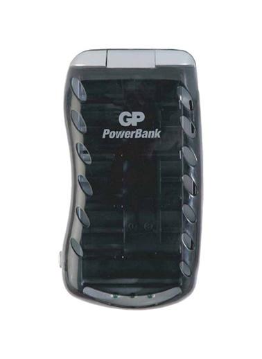 GP GP Powerbank PB19 Şarj Cihazı Renkli